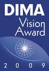 D502 Wins Prestigious DIMA Vision Award