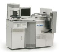 Noritsu QSS-3502 Digital