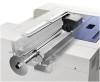 печатающая головка Epson_SureLab_SL-D3000